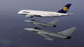https://lokf.at/admin/functions/thumbnail.php?f=includes/media/fotoalbum.A380_001.jpg&w=270&h=152&q=85