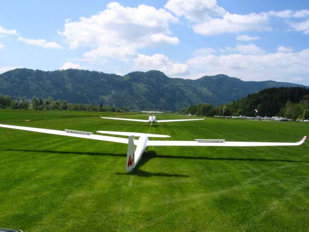 Flugplatz1.jpg