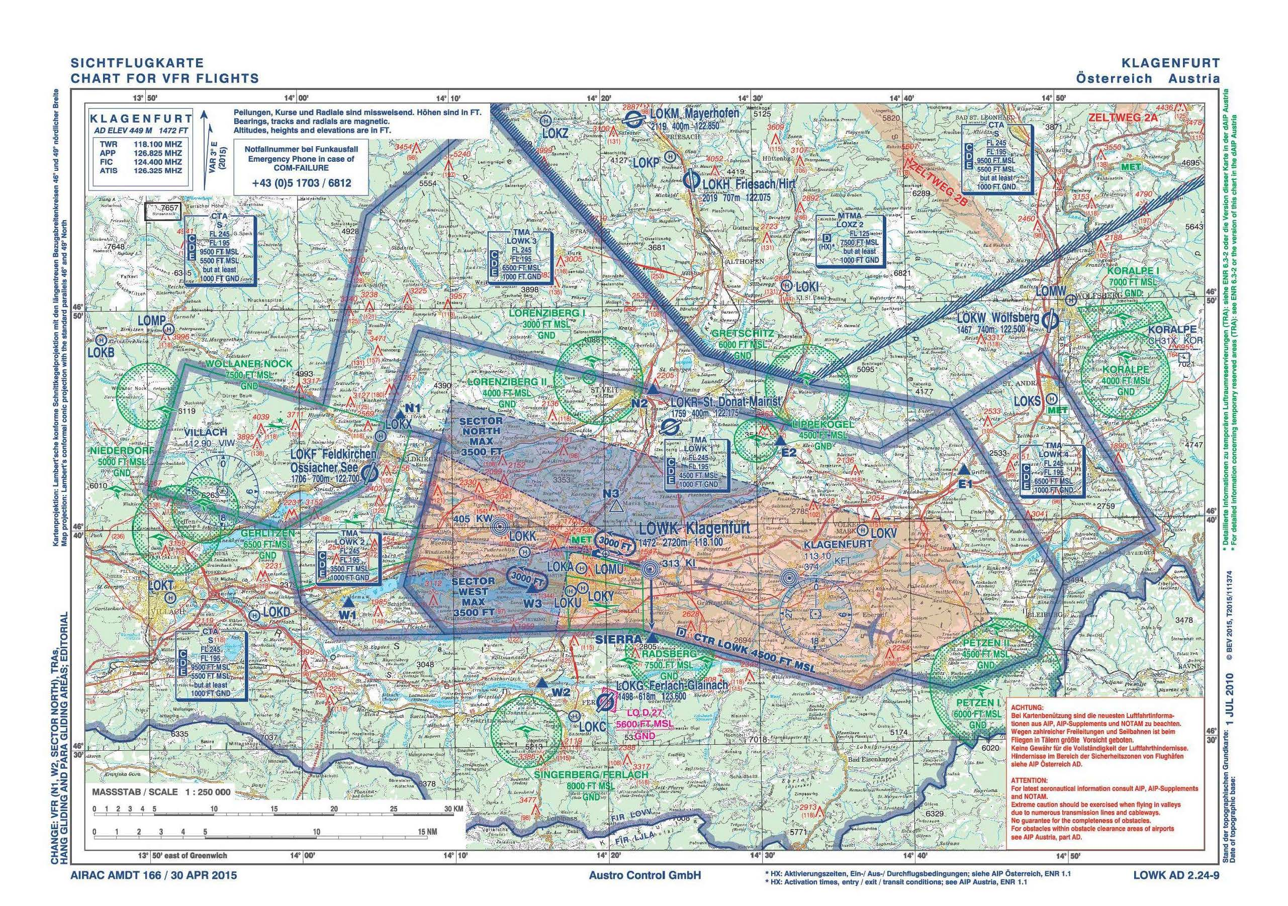 Sichtflugkarte-LOWK.jpg
