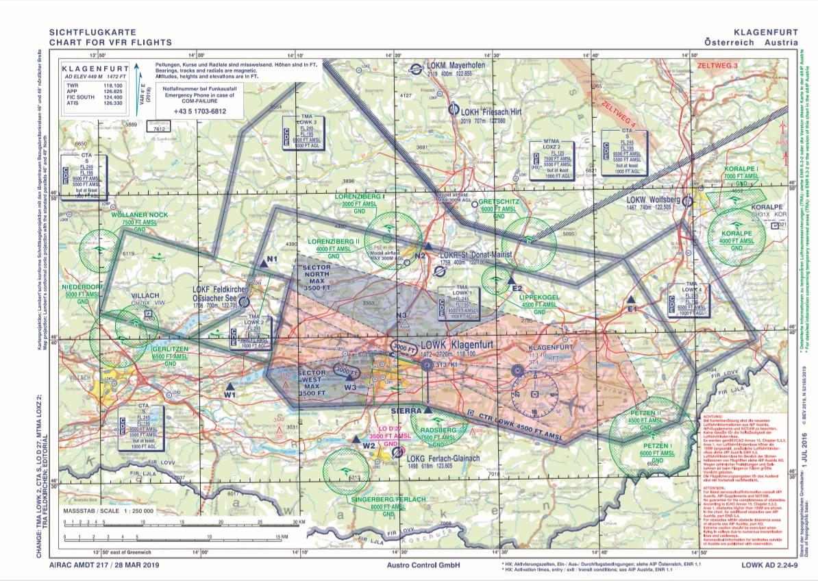 Sichtflugkarte-LOWK_2019.jpg