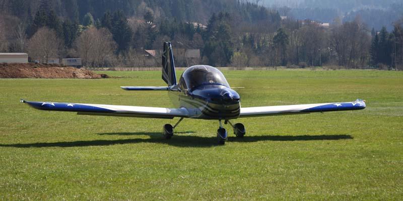 Flugschule01.jpg