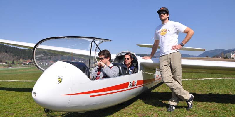 SF-Flugschule01.jpg