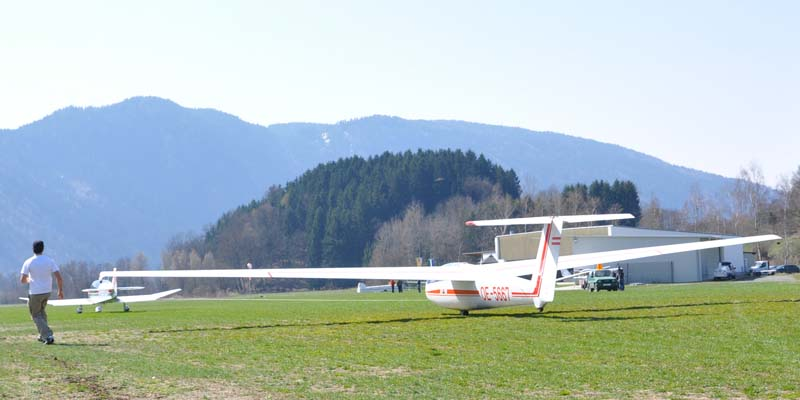 SF-Flugschule02.jpg