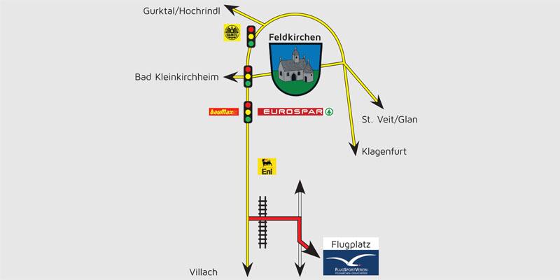 Anfahrtsplan.jpg