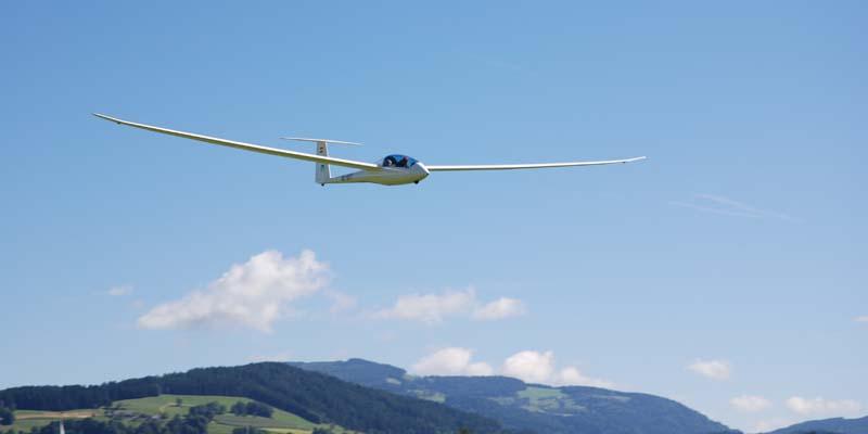 DuoAnflug1.jpg