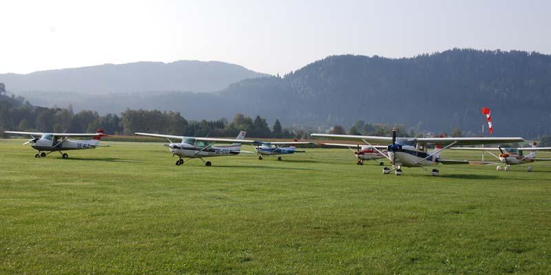 Fliegerurlaub3.jpg